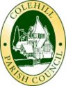 Colehill Parish Council