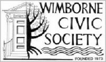 Wimborne Civic Society