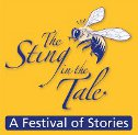 Sting in the Tale, a festival of Stories
