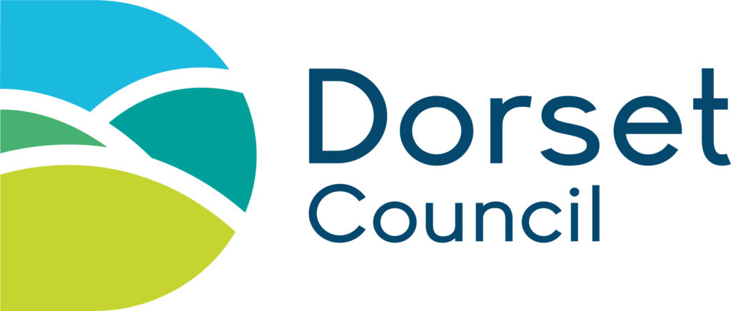 This image has an empty alt attribute; its file name is Dorset-Council-1024x436.jpg