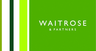 This image has an empty alt attribute; its file name is waitrose.jpg